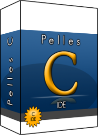 compiler for c